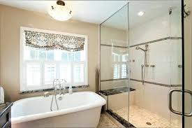 modern stand alone bathtubsstand alone bathtubs bathroom modern