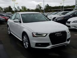 audi a4 payment calculator used audi a4 premium plus for sale carmax