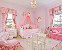 chambre fille idées pour la chambre de fille mobilier princesse