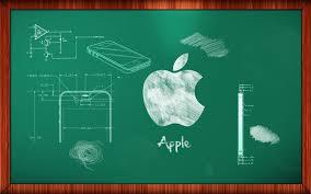 apple design images of apple design hd sc