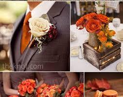 wedding 75ce7899bb86f4ae4a24539885207d90 rustic fall wedding