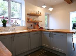 slate blue kitchen cabinets slate blue kitchens kitchen design ideas