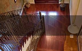 schumacher company custom hardwood floors cincinnati ohio