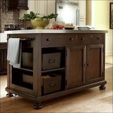 Paula Deen Sofa Kitchen Paula Deen Bedroom Furniture Macy U0027s Paula Deen Home