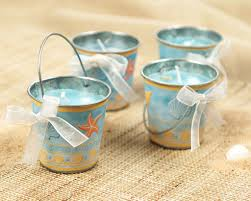 wedding guest gift ideas cheap getting married at wedding favor ideas