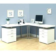 realspace magellan corner desk and hutch bundle realspace magellan l shaped desk and hutch bundle large size of