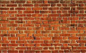 images of pin wall and brick sc