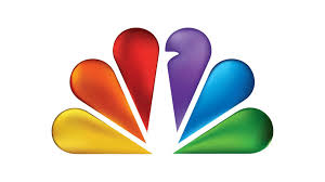 time warner cable channel guide syracuse ny tv listings nbc new york