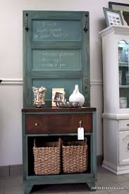 Antique Door Headboard Furniture Made Out Of Doors Halltree Furniture Made Out Of Doors