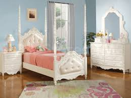 bedroom sets awesome princess bedroom sets luxury home design