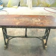 outdoor furniture reupholstery blake soule furniture restoration 14 photos furniture