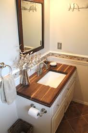 bathroom design amazing kitchen countertops options bathroom