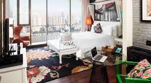 hotel indigo shanghai on the bund u2013 urban life u0027n style