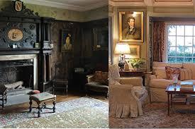 Best Interior Design Ideas Best Interior Design Country Interiors And Country