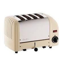 toaster kinderk che les 25 meilleures idées de la catégorie la simplicité du modèle