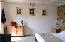 cherbourg chambre d hote chambre d hôtes n 1 la bristellerie chambres d hôtes calme charme