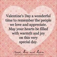 Valentine Day Quote Collection Happy Valentine Day Quotes For Friends Pictures