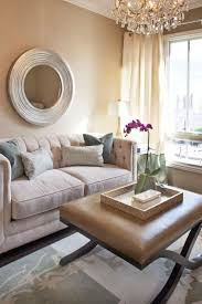 Best Living Room 44 Best Living Room Images On Pinterest Live Home And Tv Consoles