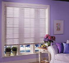 shade o matic faux wood blinds euro tek blindfactory