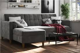 sectional futon u0026 outdoor futon sectional westshore sc 1