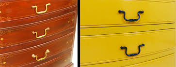 can cabinet handles be painted how to spray paint metal drawer handles pintyplus