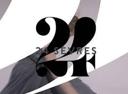 lvmh adresse si e 24sèvres com est ouvert lvmh vise le segment e commerce de luxe