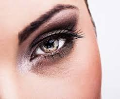 Makeup Schools In Va Makeup Virginia Beach Va Norfolk Chesapeake Richmond
