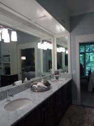 Pottery Barn Outlet Gaffney Bathroom Wallpaper High Definition Pottery Barn Like Vanity