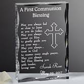 1st communion gifts popular communion gift ideas personalizationmall