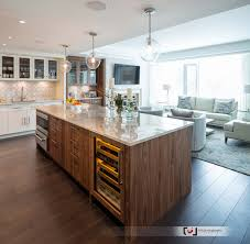 Ottawa Kitchen Design Award Winning Ottawa Kitchens By Astro Design Jvl Photographyjvl
