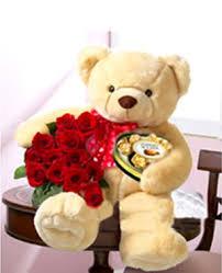 teddy delivery send teddy bears beijing online teddy bears beijing florist