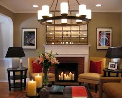 100 fireplace mantel decorating ideas home fresh mid