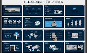 free beautiful powerpoint templates casseh info