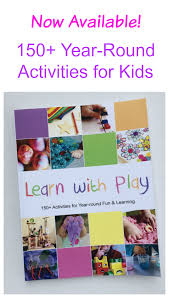 some of our favorite fine motor tools and activities teaching 2