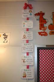 best 25 classroom rules display ideas on pinterest classroom
