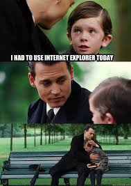 Finding Neverland Meme - finding neverland know your meme