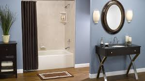 Steps To Remodel A Bathroom Steps To Remodelling Your Shower Stall Bath And Kitchen