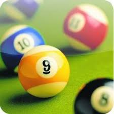 8 pool apk mania mod apk for android mobile play mob org apk mania apkpure