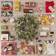 christmas gift australia christmas gift ideas