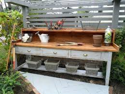 Garden Sink Ideas Outdoor Garden Sink Outdoor Garden Sink Ideas Potting