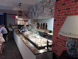 casa nostra cuisine a casa nostra timișoara home timisoara romania menu prices