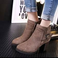 buy boots cosmetics australia 64 best womens boots images on boots