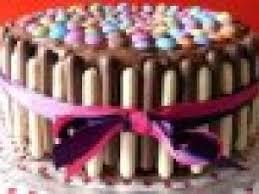 cuisine recettes journal des femmes 30 recettes de gâteaux extraordinaires par le journal des femmes