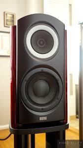b u0026w 801 entertainment pinterest audio speakers and loudspeaker