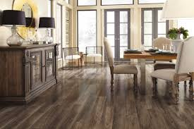 Laminate Flooring Blog Top Five Reasons To Choose Laminate Flooring
