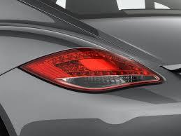 2010 porsche cayman s specs 2010 porsche cayman reviews and rating motor trend