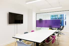 av training mvs audio visual installers uk u0026 london audio visual