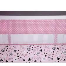 Mickey And Minnie Crib Bedding Disney Crib Bedding From Buy Buy Baby