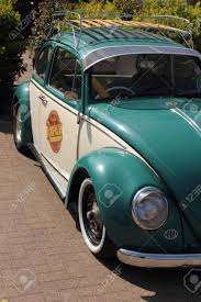 volkswagen bug 2015 a classic rat style vw beetle 2015 stock photo picture and