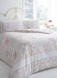 Bhs Duvet Mr Price Home Bedroom Inspiration Feminine Floral Pretty